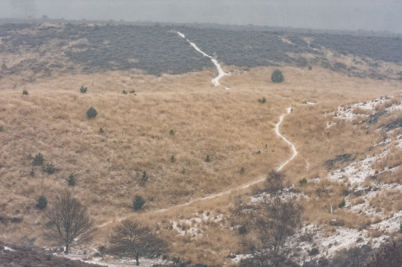 winter_posbank_3